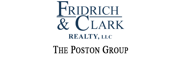 Fridrich & Clark Realty, LLC